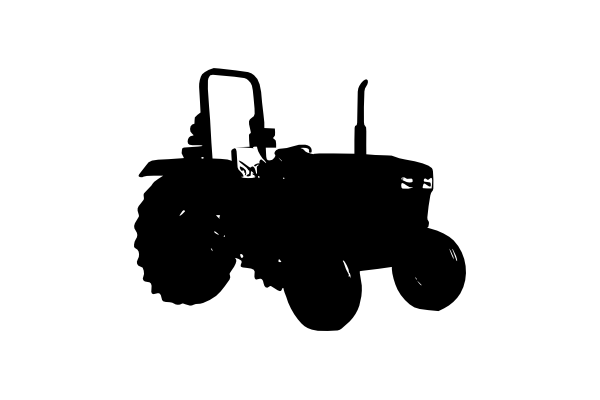 tractorbn64
